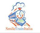 Smile Train Italia