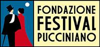 logo_fondazione_festival_pucciniano