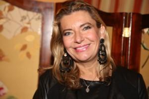 Manuela Maccaroni