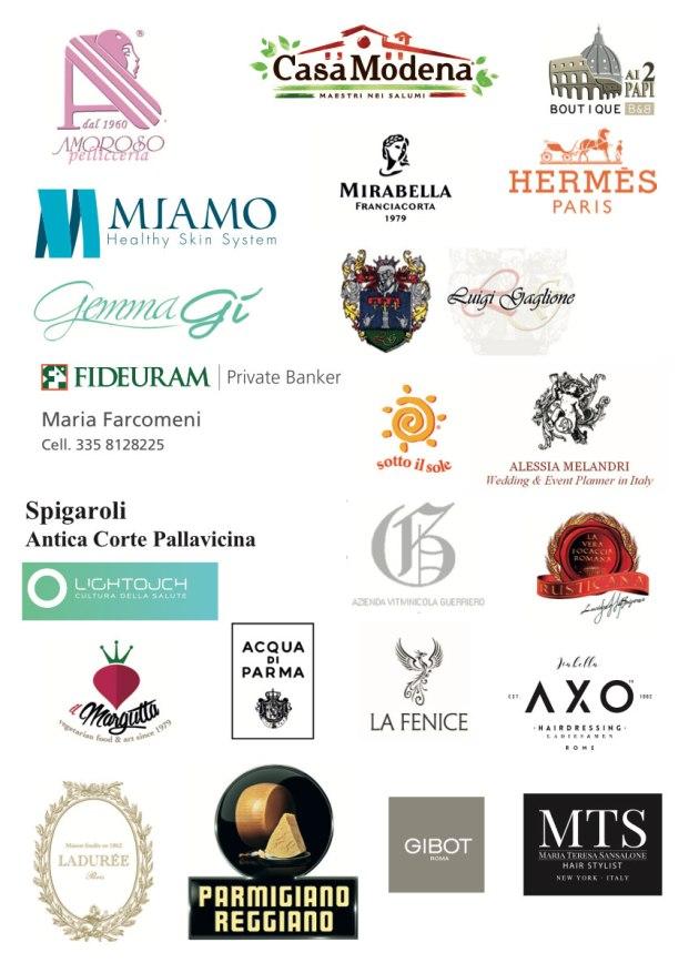sponsor2018-gala-delle-margherite